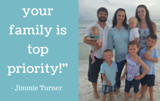 %22loving-your-family-is-top-priority%22