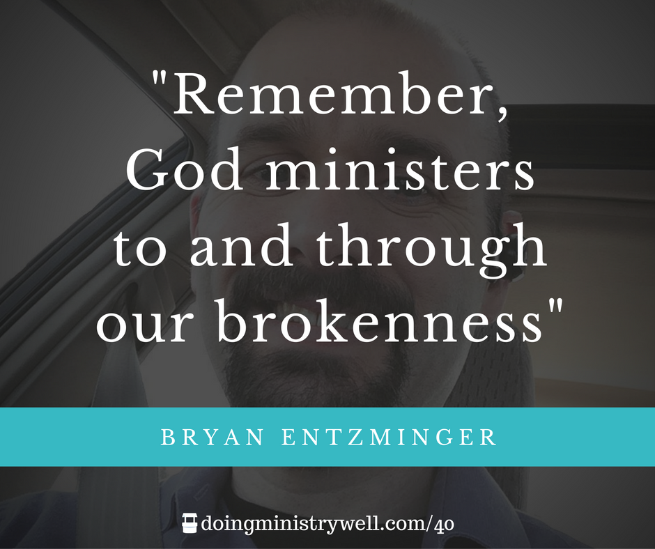 god-ministers-through-our-brokenness-2