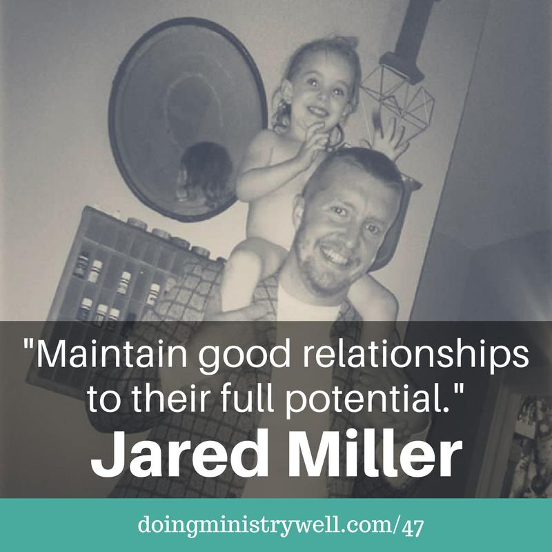 Jared Miller3